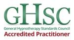ghsc logo (accredited practitioner) - RGB - web