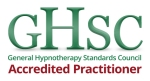 ghsc logo (accredited practitioner) - RGB - web